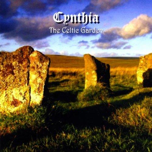 The Celtic Garden