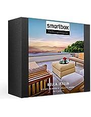 smartbox 1247150, geschenkdoos, uniseks, volwassenen