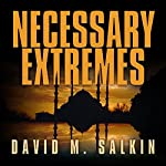 Necessary Extremes | David M. Salkin