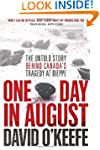 One Day in August: The Untold Story B...