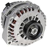 ACDelco 25877026 GM Original Equipment Alternator