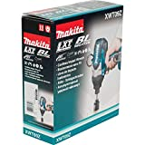Makita XWT09Z LXT Lithium-Ion Brushless Cordless