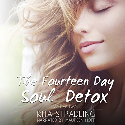 The Fourteen Day Soul Detox, Book 2