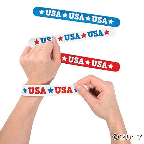 usa-slap-bracelets
