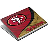 Skinit San Francisco 49ers Surface Book Skin - San Francisco 49ers | NFL Skin