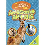 Awesome Animals Collection