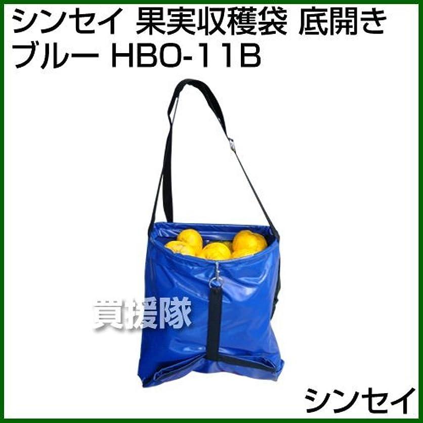 治安判事推進力悲惨なiHelp モルタル絞り袋3枚入ビニール製 IH-230