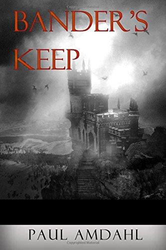 Download Bander's Keep ebook