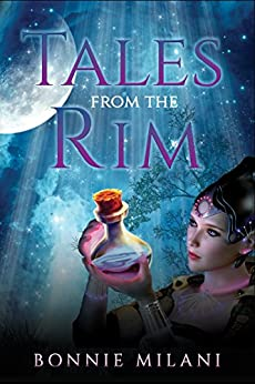 Tales from the Rim by [Milani, Bonnie]