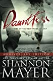download ebook dauntless (anniversary edition) (the nevermore trilogy) (volume 3) pdf epub