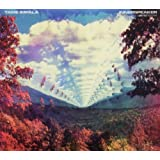 InnerSpeaker [2 CD Collector's Edition]