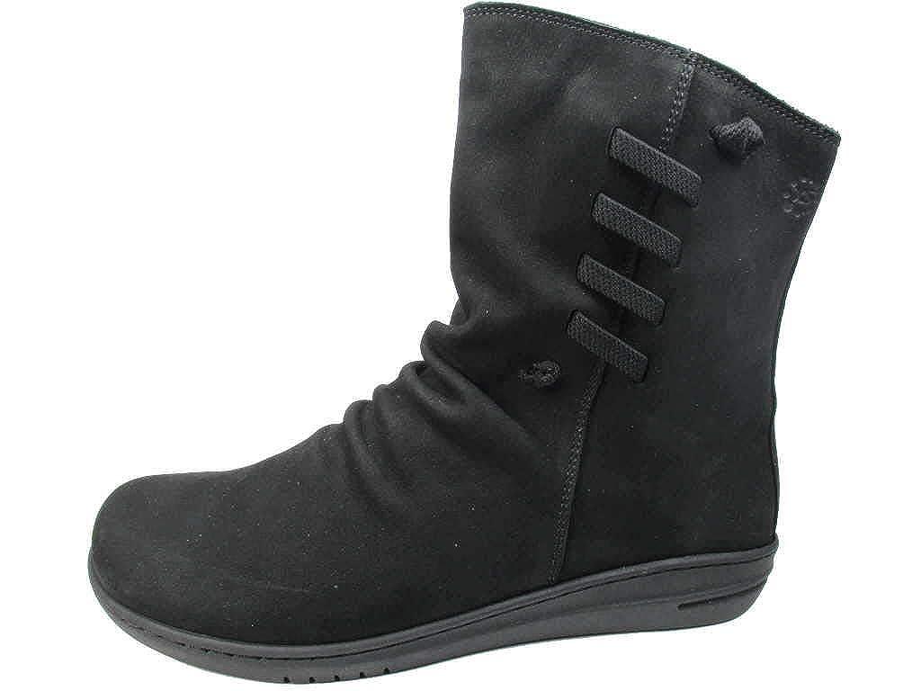 Hartjes Damen Stiefeletten XS Flex 31572-1 schwarz 00 schwarz 31572-1 569574 2a0573