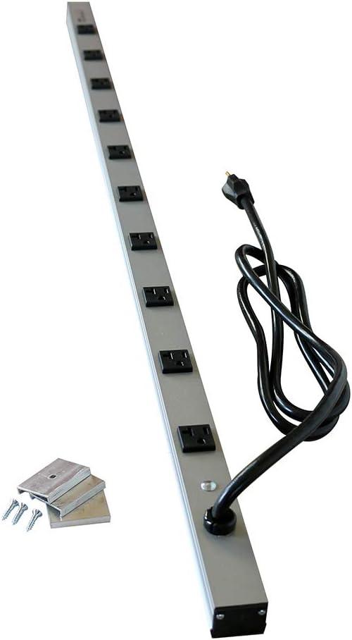 sourcing map 4S Balance Enchufe Extensible Conductor Cable 20CM 2Uds para LiPo Bater/ía Balance Carga 22AWG Silicona