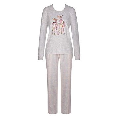 Outdoor Bekleidung Triumph Schlafanzug NEU