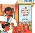 The Barber's Cutting Edge