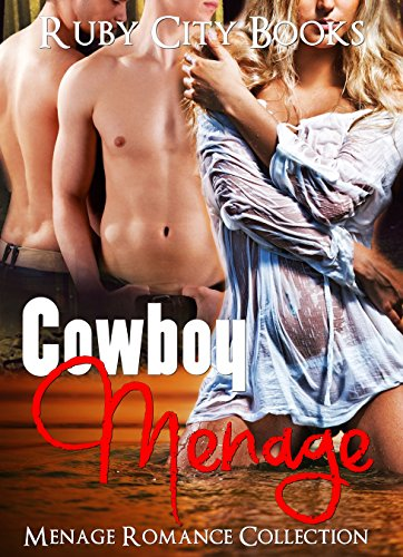 Only reserve adult hot western movie agree, this