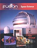 ScienceFusion: Homeschool Package Grades 6-8 Module G: Space Science