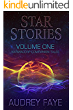 Star Stories (KarmaCorp Companion Tales)