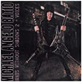 Hands Without Shadows 2: Voices by Michael Angelo Batio