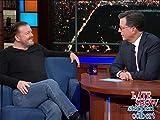 11/14/18 (Ricky Gervais, Bianna Golodryga, Chef Flynn McGarry)