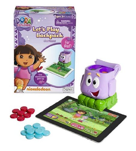 dora-the-explorer-lets-play-backpack-duo-powered