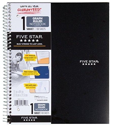 Five Star 06190 11