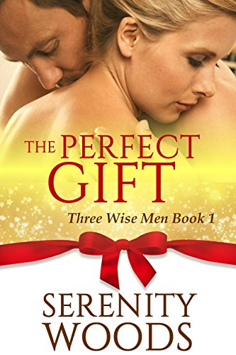 Perfect Gift Three Wise Book ebook product image