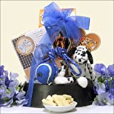 All About Your Pooch!: Pet/Dog Gift Basket