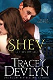 Shev (Nexus Book 5)