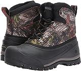 Northside Men's Buckshot Boot, Camo, 8 M US