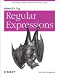 If you're a programmer new to regular expressions, this easy-to-follow guide is a great place to start. You'll learn the fundamentals step-by-step with the help of numerous examples, discovering first-hand how to match, extract, and transform...