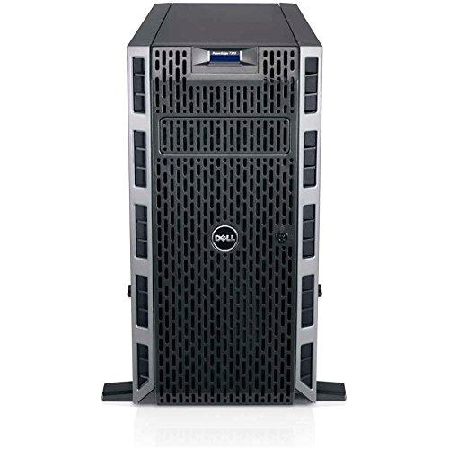 Dell PowerEdge T320 Tower Server