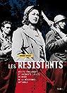 Les Résistants, 1940-1945 par Krivopissko