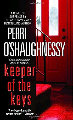 Download Keeper of the Keys PDF