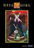Hell Girl, Vol. 6 - Pinwheel