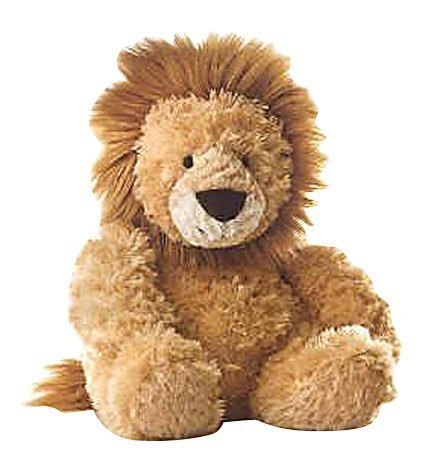 Aurora-Plush-12-inches-Lion-Tubbie-Wubbie