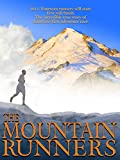 The Mountain Runners