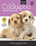 The Cockapoo Handbook: The Essential Guide For New