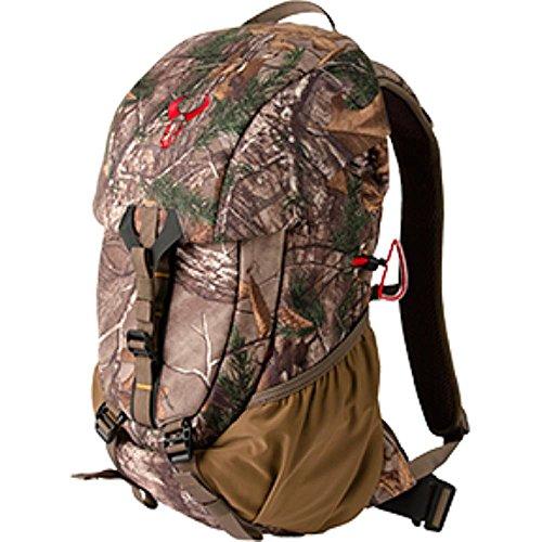 Badlands Stalker Hunting Backpack Realtree product image