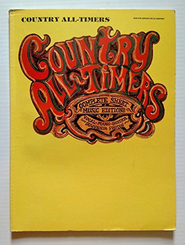 Country All Timers - Dolly Parton Guitar