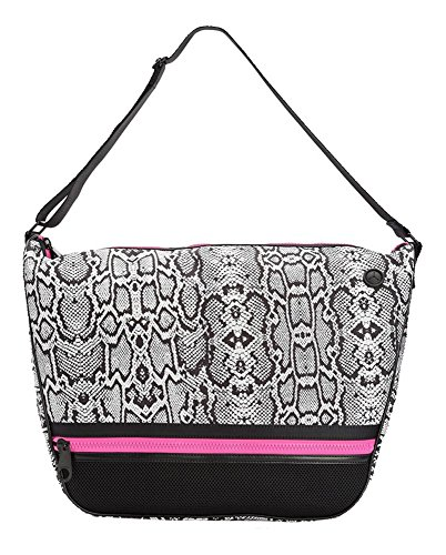 Juicy Couture Sport Bag