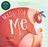 Best Book For New Dads - Made for Me Review