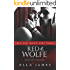Red & Wolfe, Part 3: An Erotic Fairy Tale