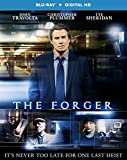 The Forger [Blu-ray + Digital HD]