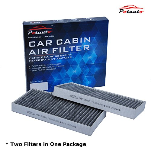potauto-map-2002c-heavy-activated-carbon-car-cabin-air-filter-replacement-for-infiniti-qx56-nissan-a