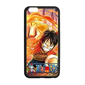 MeowStore Japan Cartoon Luffy Nami Chorper One Piece Custom Case for HTC One M8