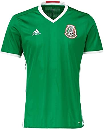 Buy seleccion mexicana jersey> OFF-61%