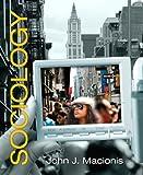 Sociology 9780205735747