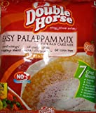 Easy Palappam mix Manjilas Double Horse 500G(1.1lbs)