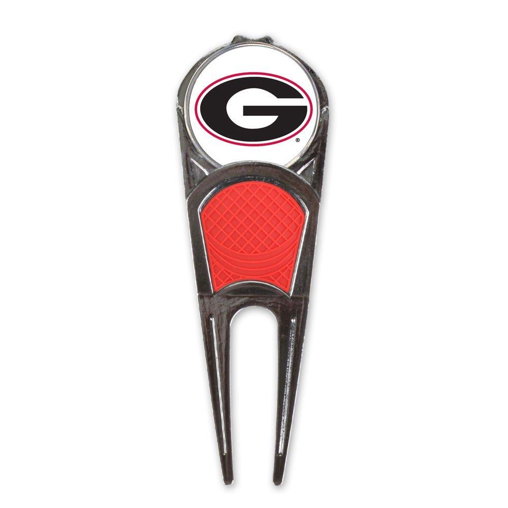 WinCraft NCAA Golf Ball Mark Repair Tool